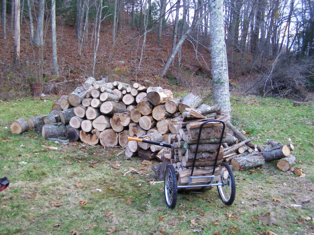 Pdf diy firewood cart plans download entry wood screen for Easy entry cart plans